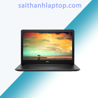dell-inspiron-3593-core-i7-1065g7-8g-256g-full-hd-win-10-156