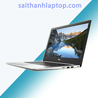 dell-inspiron-5370-70146440-core-i7-8550u-8g-256gb-vga-2gb-radeon-530--full-hd-win-10-133