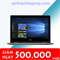 dell-inspiron-5379-core-i7-8550u-8g-256g-ssd--full-hd-touch--win-10-133