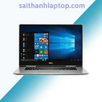 dell-inspiron-7573-core-i5-8250u-8g-2t-full-hd-touch-win-10-156-xoay-360.jpg