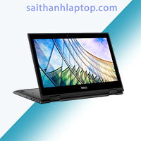 dell-latitude-3390-core-i5-8250u-16g-512g-full-hd-touch-win-10-133---xoay-360