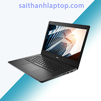 dell-latitude-3400-core-i3-8145u-4g-500g-win-10-14