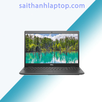 dell-latitude-3510-70233210-core-i3-10110u-4gb-1tb-156.jpg