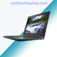 dell-latitude-5490-core-i3-7130u-8g-256g-ssd-full-hd-win-10-pro-14