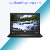 dell-latitude-5490-core-i5-7300u-8g-s256g-full-hd-win-10-14.jpg