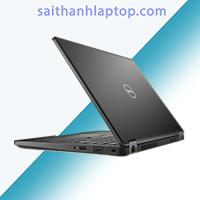dell-latitude-5490-core-i5-8350u-8g-256gb-ssd-win-10-pro-141.jpg