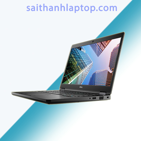 dell-latitude-5490-l5490i714df-core-i7-8650u-8g-256gb-ssd--full-hd-win-10-pro-14