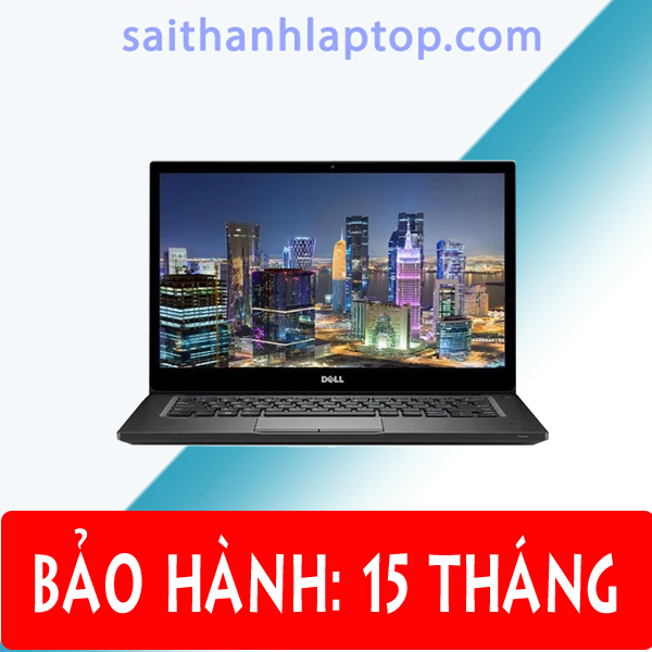 http://saithanhlaptop.com/img/products/dell-latitude-e7490-core-i5-8350u-8g-256ssd-full-hd-win-10-pro-141-big.jpg