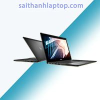 dell-latitude-e7490-core-i5-8350u-8g-256ssd-full-hd-win-10-pro-141