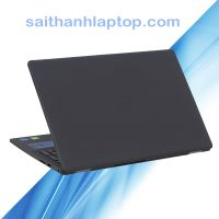 dell-vostro-3500-v5i3001w-core-i3-1115g4-8g-256gb-ssd-full-hd-win-10-156.jpg
