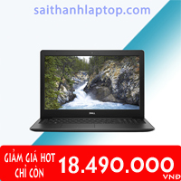 dell-vostro-3580--t3rmd2-core-i7-8565u-8g-256g-ssd-vga-2gb-amd-520-full-hd-win-10-156