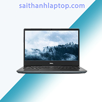 dell-vostro-5481-v5481a-core-i5-8265u-4g-1t-vga-2gb-mx130-full-hd-win-10-14
