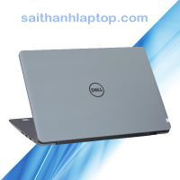 dell-vostro-5581-70175950-core-i5-8265u-4g-1t-full-hd-win-10-156