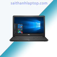 dell-vostro-v3578-ngmpf11-core-i7-8550u-8g-1tb-vga-amd-r5-520-2gb--full-hd-win-10-156