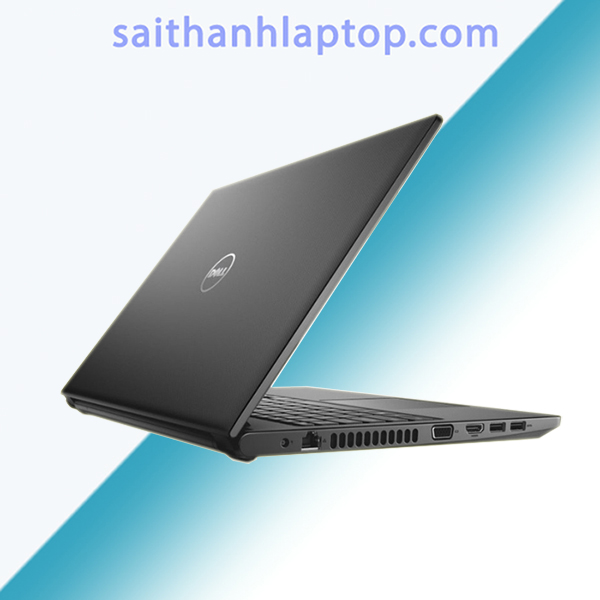 dell-vostro-v3578b-core-i5-8250u-4gb-1tb-vga--2gb-full-hd-win-10-156