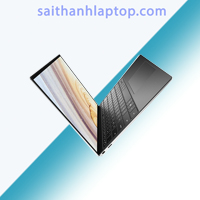 dell-xps-13-9300-core-i7-1065g7-16g-256g-full-hd-win-10-13.jpg