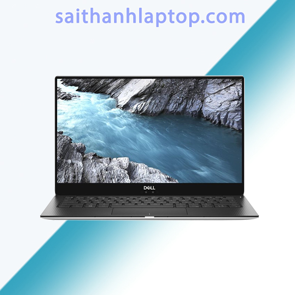 dell-xps-13-9370-core-i5-8350u-8g-256g-full-hd-win-10-pro-133.jpg