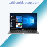 dell-xps-13-9380-core-i7-8565u-8g-512g-uhd-4k-touch-win-10-133