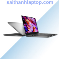 dell-xps-15-9560-core-i7-7700hq-16g-512ssd-vga-4g-full-hd-win-10-156