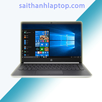 hp-14-df0023cl-5jv97ua-core-i3-8130u-4g-128gb-full-hd-win-10-14.jpg