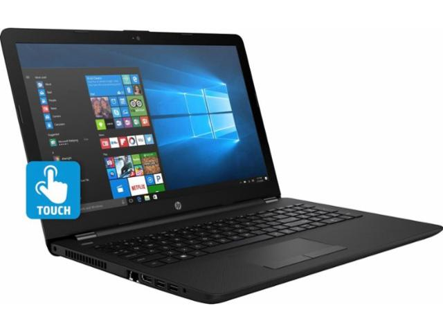 hp-15-bs038dx-2dv75ua-core-i7-7500u-12g-1tb-touch-win-10-156