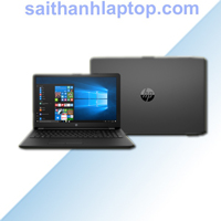 hp-15-bs644tu-celeron-n3060-4gb--500gb-win-10-156