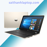 hp-15-bs768tx-3vm55pa-core-i7-8550u-4g-1t-vga-4g-amd-530--full-hd-win-10-156