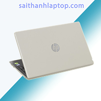hp-15-da0036tx-4me78pa-core-i7-8550u-4gb-1tb-vga-2g-gtx-mx130-full-hd-win-10-156