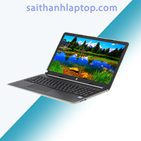 hp-15-da0054tu-4me68pa-core-i3-7020u-4gb-500gb-full-hd-win-10-156.jpg