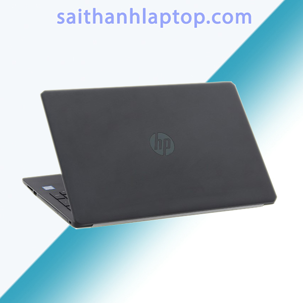 hp-15-da0055tu-4na89pa-core-i3-7020u-4gb-1tb-win-10-156.jpg