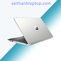 hp-15-da0443tx--5sl06pa-core-i3-7020u-4g-1t-vga-2gb-gtx-mx110-full-hd-win-10-156