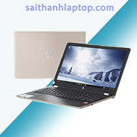 hp-15-da1023tu-5nk81pa-core-i5-8265u-4g-1t-full-hd-win-10-156