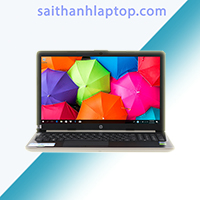 hp-15-da1033tx-5nk26pa-core-i7-8565u-4gb-1tb-vga-2g-gtx-mx130-full-hd-win-10-156