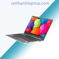 hp-15s-du0056tu-6zf53pa-core-i3-7020u-4g-1t-full-hd-win-10-156.jpg