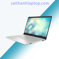 hp-15s-du0072tx-8wp16pa-core-i3-7020u-4g-256g-vga-2gb-mx110-full-hd-win-10-156