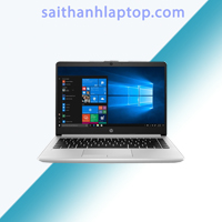 hp-348-g7-9pg83pa-core-i3-8130u-4g-256g-full-hd-win-10-14.jpg