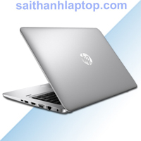 hp-elitebook-840-g3-core-i7-6600u-8g-256ssd-full-hd-win-10-pro-141.jpg