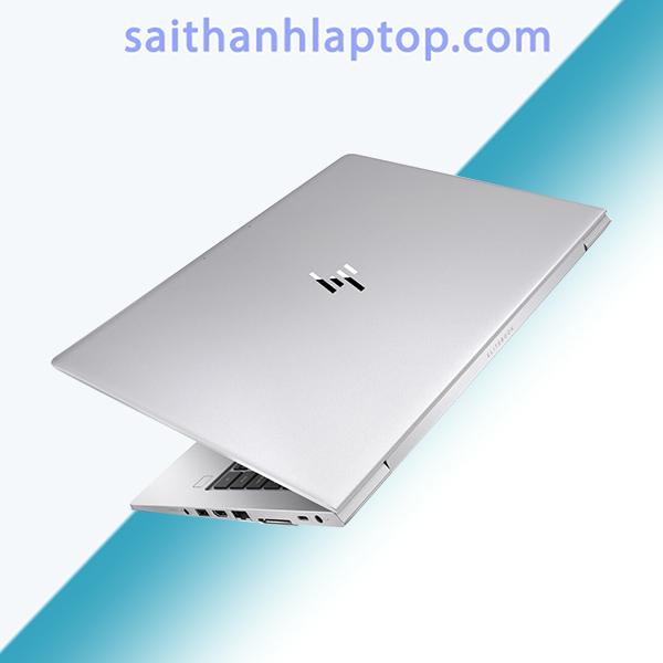 HP ELitebook 840 G5  6VA32US  Core I5 8350U 8G 256G Full HD Win 10 Pro 14inch, Giá rẻ