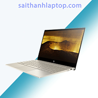 hp-envy-13---ah1011tu-5hz28pa-core-i5-8265u-8g--256gb-ssd-full-hd-win-10-133.jpg