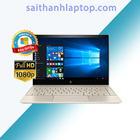 hp-envy-13-ad140tu-3ch47pa-core-i7-8550u-8g-256gb-ssd-full-hd-win-10-133.jpg