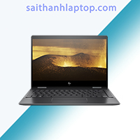 hp-envy-x360-13-ar0071au-6zf30pa-amd-ryzenr5-3500u-8g-256g-full-hd-touch-win-10-133-xoay-360.jpg