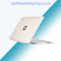 hp-pavilion-14---ce3014tu-8qp03pa-core-i3-1005g1-4g-256g-ssd-full-hd-win-10-14
