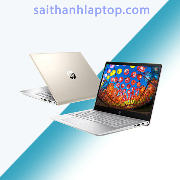 hp-pavilion-14-bf034tu-3ms06pa-core-i3-7100u-4gb-1tb-fullhd-win-10-141