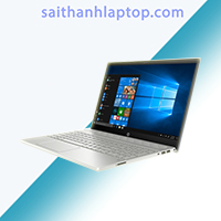 hp-pavilion-14-ce0021tu-4mf00pa-core-i3-8130u-4g-1tb-full-hd-win-10-14.jpg