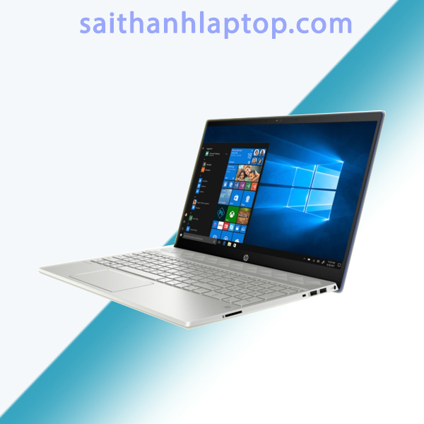 hp-pavilion-14-ce0021tu-4mf00pa-core-i3-8130u-4g-1tb-full-hd-win-10-14