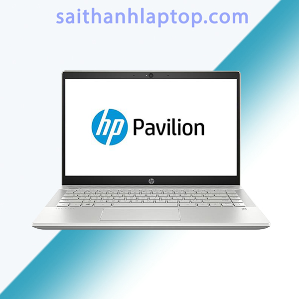 hp-pavilion-14-ce1011tu-5jn17pa-core-i3-8145u-4g-1tb-full-hd-win-10-14