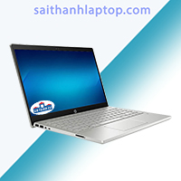 hp-pavilion-14-ce1014tu-5jn05pa-core-i3-8145u-4g-500gb-full-hd-win-10-14