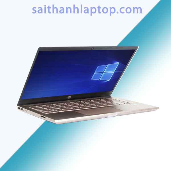 hp-pavilion-14-ce1016tu-5jr57pa-core-i5-8265u-4g-1t--full-hd-win-10-14