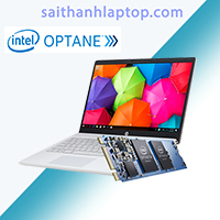 hp-pavilion-14-ce1018tu-5rl41pa-core-i5-8265u-4g-1t--16g-full-hd-win-10-14