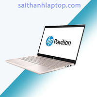 hp-pavilion-14-ce2036tu-6yz19pa-core-i3-8145u-4g-500g-full-hd-win-10-14-1577090750.jpg